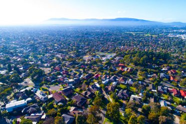 Top Tips for Finding the Right Investment Property in Melbourne's Eastern Suburbs
