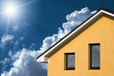 Is Selling Your Home in Summer a Good Idea?