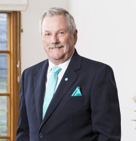 Noel jones real estate agents for houses for sale - David jones head office australia ...