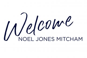 Noel Jones welcomes Mitcham office to the family