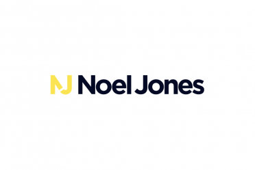 After 40 years in the real estate industry Noel Jones launch new brand